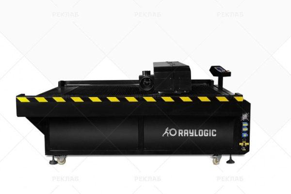 Raylogic Laserflex 1620