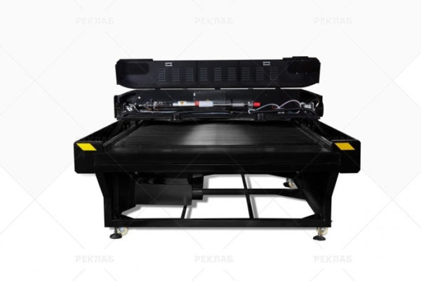 Raylogic Laserflex 2030 Servo