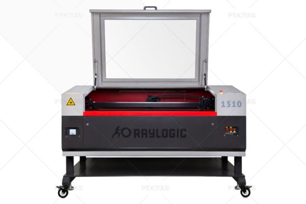 Raylogic V12 1310