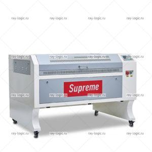 Supreme 6090 RS